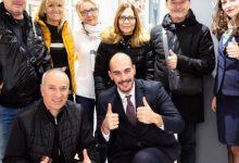 Photo of Bild: Shqipëria po zhvillon turizimin mjekësor, më shumë turistë dhe investitorë