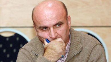 """Photo of """"Pazari"""" që nuk bëhet pa opozitën parlamentare"""