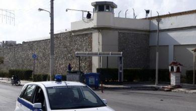Photo of VIDEO/ Në burgjet greke sundon mafia shqiptare?