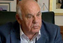 Photo of Parashikimi i ish-Presidentit Moisiu: Ja ku e shoh Shqipërinë në 2049-ën