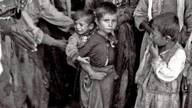 """Photo of """"Çamëria është e do mbetet plagë e hapur në trupin e shqiptarisë"""""""