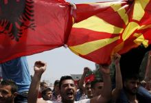 Photo of AFP: Franca, Danimarka, Spanja dhe Holanda mbajnë peng hapjen e negociatave për Shqipërinë dhe Maqedoninë, po i shtyjnë drejt Rusisë e Kinës