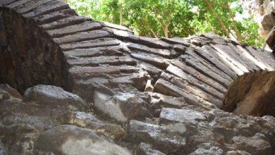 Photo of REPORTAZHI: Në Durrës zbulohet sistemi mijëra vjeçar i furnizimit me ujë