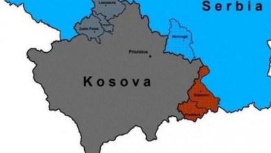 Photo of Diplomati shqiptar me akuza të rënda: Idetë e Serbisë për dialogun vijnë me plis të Kosovës
