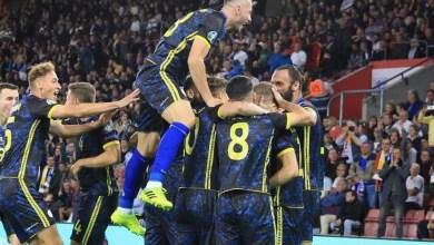 Photo of Ylli i Bayern refuzon Shqipërinë dhe zgjedh 'Dardanët'
