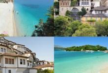 """Photo of Shqipëria mes """"10 vendeve që duhen vizituar para se të vdisni"""""""