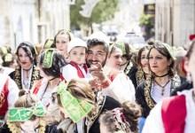 """Photo of """"Projekt ambicioz për një linjë ajrore Tiranë-Kalabri"""""""