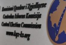 Photo of Alergjia prej fletvotimeve të ardhura nga Serbia/ Reagon VV dhe Gjuriç