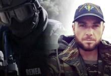 Photo of Dritan Hila zbulon telefonatën: Kacifas u vra me kërkesë të policisë greke (VIDEO)
