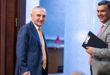 Photo of Këshilltari i Metës: I gjithë populli është me të, mjafton vetëm një dekret dhe të gjithë përgjigjen