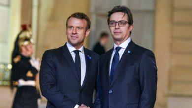 Photo of Macron: Metodologjia e re e zgjerimit të BE, gati deri në mars të vitit 2020