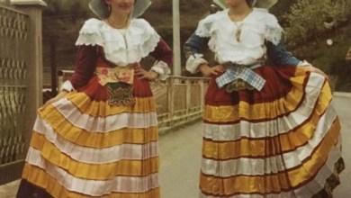 Photo of Kursi i gjuhës dhe kulturës shqiptare