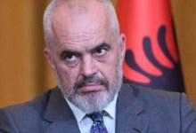 """Photo of Kryeministri: Shengeni Ballkanik do sjellë """"boom"""" turistësh kinezë"""