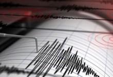 Photo of Tjetër tërmet i fuqishëm trondit Shqipërinë