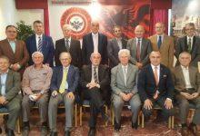 Photo of Këshilli i Ambasadorëve shqiptarë: Çdo marrëveshje pa Kosovën, jo në përputhje me interesat kombëtare