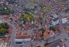Photo of Lëngimi i vazhdueshëm i Medvegjës shqiptare