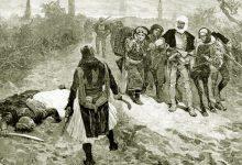 Photo of Evening Star: Shqiptari është në dukje mysliman por i pagdhendur, ai nuk është rreptësisht mysliman, për shkak se shpërfill Kuranin