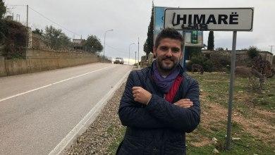 Photo of VIDEO/ Si po pushtohet sot Shqipëria nga grekët, serbët dhe turqit? Vendimet tronditëse