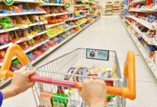 Photo of Raporti: Sa shpenzon një familje shqiptare për konsum
