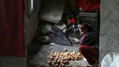 Photo of FMN: Shqiptarët më të varfërit e Europës