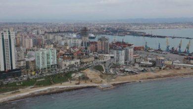 Photo of Ekonomia shqiptare, çfarë solli 2019 dhe sfidat për 2020