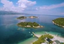 Photo of Turizmi, TPG: Shqipëria nominohet mes 20 destinacioneve kryesore për 2020-n
