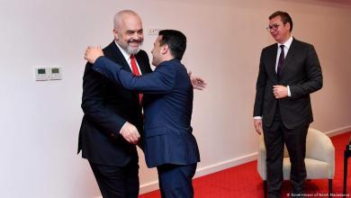 Photo of Minishengeni Ballkanik/ Ja arsyet pse Rama investohet në këtë proçes