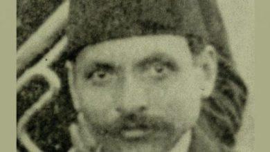 Photo of Kush ishte babai i Nënë Terezës dhe si e helmuan serbet