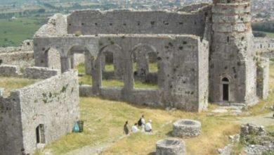 Photo of Balshajt, familja e madhe feudale e Shqipërisë së Veriut