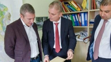 Photo of Drejtori i AKBN: Negociatat për detin nuk pengojnë kërkimet në Jon