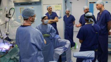 Photo of Eksodi i mjekëve, 650 ikje në 4 vjet për një jetë më të mirë