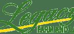 Legacy Farm & Lawn