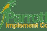 Parrott Implement Co.