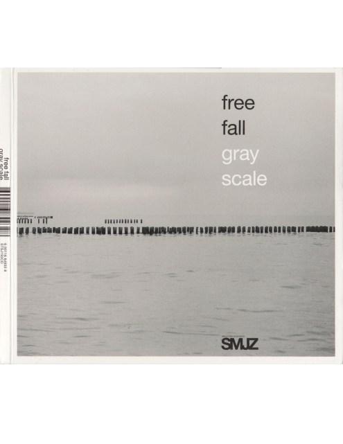 free fall copy
