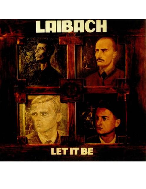 laibach copy