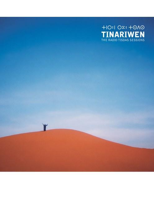 tinariwen copy