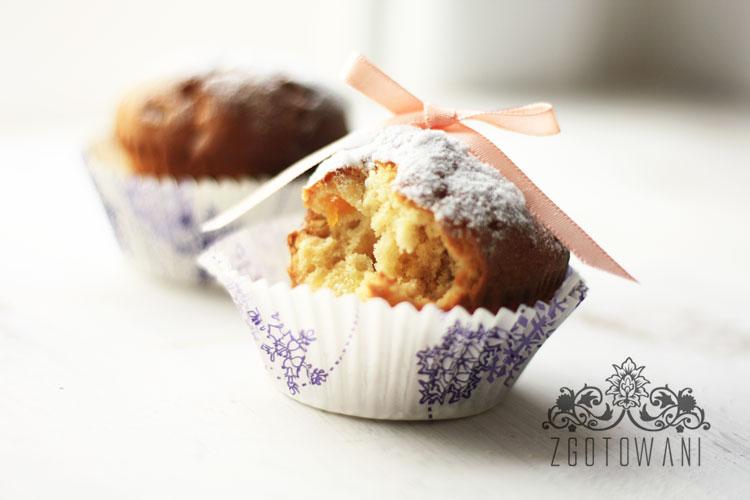 swiateczne-muffinki-ala-keks-3
