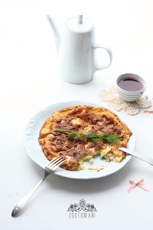 omlet-z-krewetkami-5