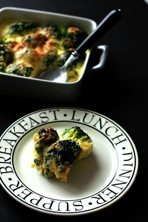 zapiekanka-z-brokulami-9
