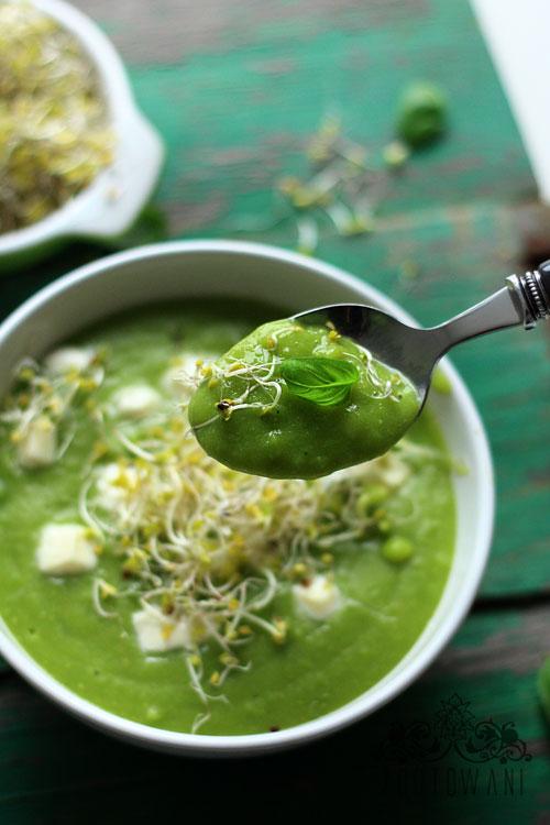 zupa-krem-z-groszku-6