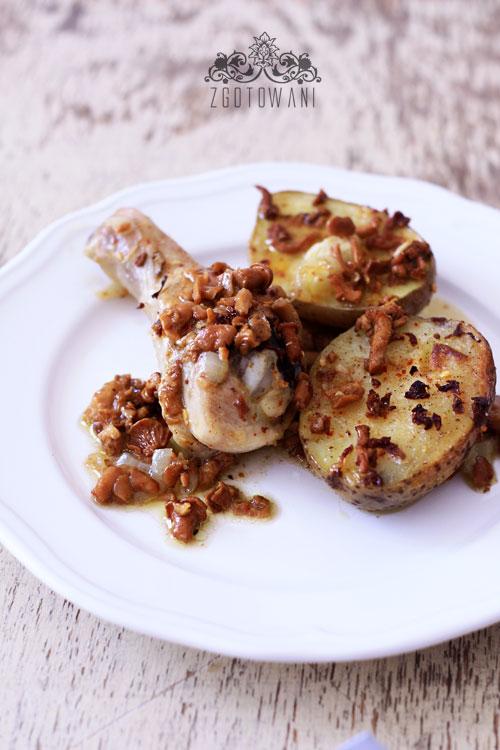 kurczak-z-ziemniakami-w-kurkach-6