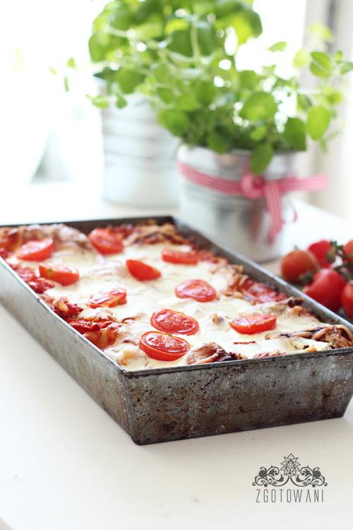 lasagne-z-miesem-mielonym-i-pomidorami-9