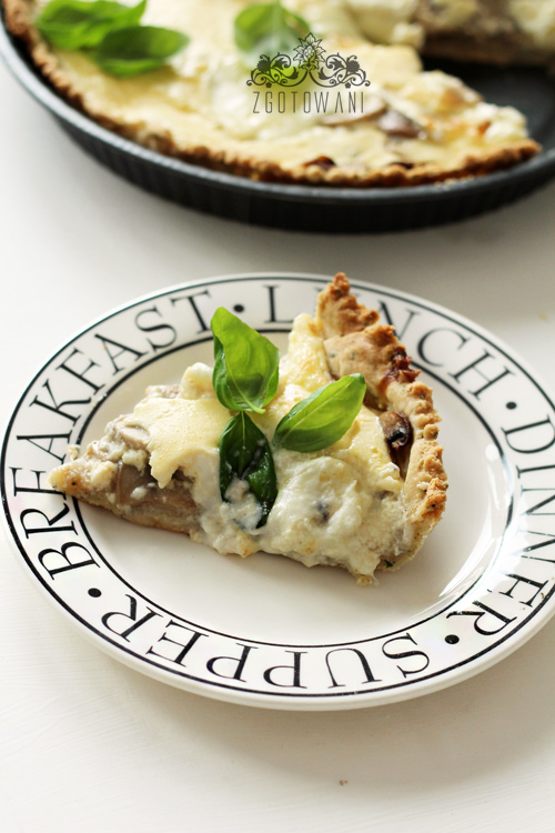 quiche-z-pieczarkami,-mozzarella-i-serem-brie-5