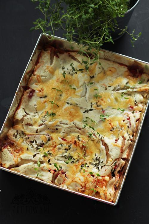 lasagne-z-tunczykiem-3