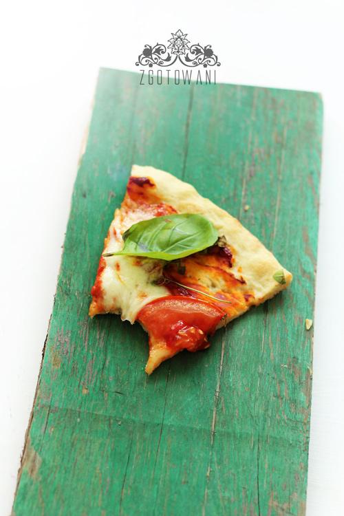 pizza-z-caprese-1
