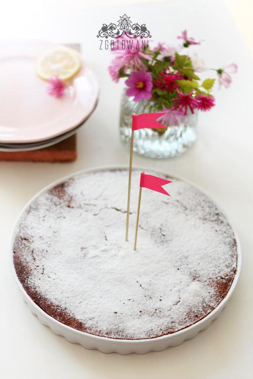 cytrynowe-ciasto-sophie-dahl-7