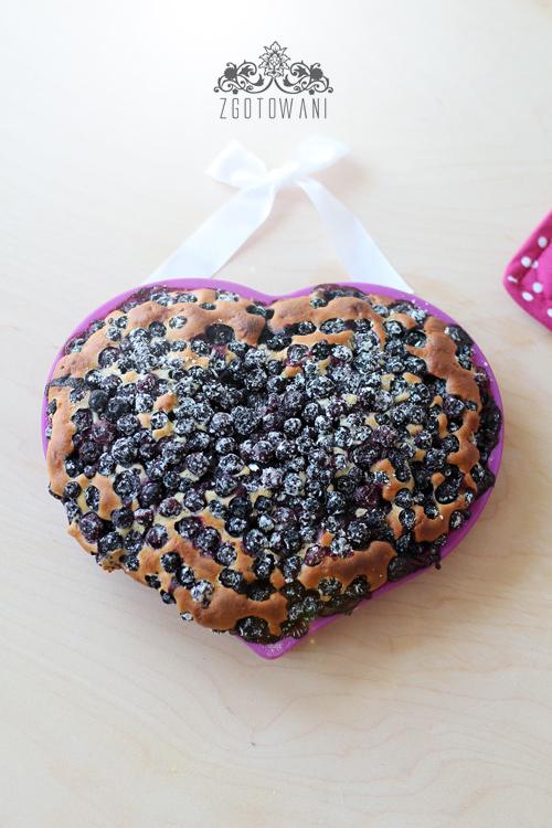 ciasto-z-borowka-amerykanska-9