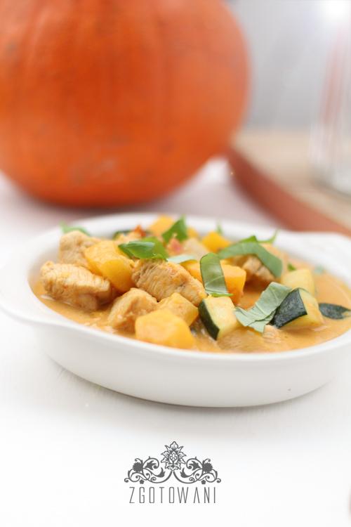 dyniowe-curry-z-kurczakiem-3