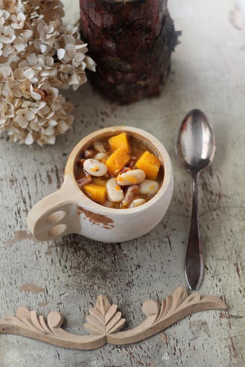 zupa-fasolowa-z-dynia-8