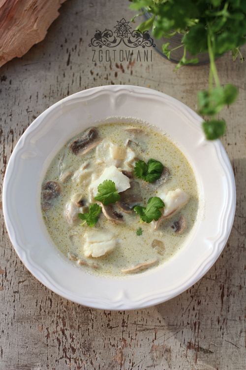 blyskawiczne-curry-z-dorszem-7